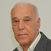 Carlos da Conceição de Almeida