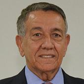 Presidente Julio Guedes da Conceição