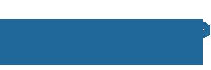 AMBEP | Associação de Mantenedores-Beneficiários da Petros