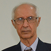 Omar Cardoso Valle
